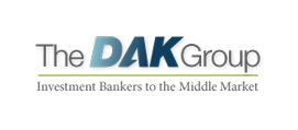 The DAK Group